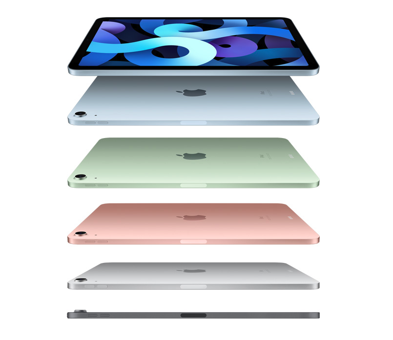 iPadAir4.png